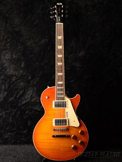 FgN (FUJIGEN) NLS200 FCB new faded cherry burst [fujigen, Fuji-string] [domestic] Faded Cherry Burst [LP STD, Les Paul, Les Paul, electric guitar, Electric Guitar