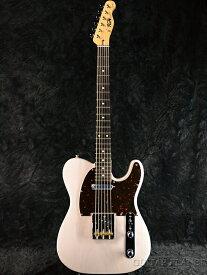 FgN(FUJIGEN) NTL10R AH WB 新品[フジゲン,富士弦][国産][White,ホワイト,白][Telecaster,テレキャスタータイプ][Electric Guitar,エレキギター]