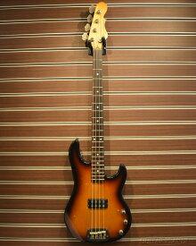 【中古】G&L USA L-1000 -Sunburst-[ジーアンドエル][レオフェンダー,Leo Fender][サンバースト][エレキベース,Electric Bass][L1000]【used_ベース】