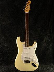 GrassRoots G-SE-50R 新品 ヴィンテージホワイト[グラスルーツ][ESPブランド][Stratocaster,ストラトキャスタータイプ][Vintage White,白][Electric Guitar,エレキギター]