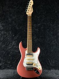 """GrassRoots G-SN-62MF """"藤岡幹大 Signature Model"""" 新品[グラスルーツ][ESPブランド][ストラトキャスタータイプ][Electric Guitar]"""