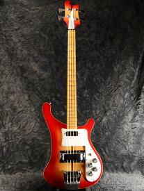 【中古】Greco RB-800 -Sun Burst-[グレコ][国産][Rickenbacker,リッケンバッカータイプ][サンバースト][エレキベース,Electric Bass][RB800]【used_ベース】