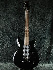 【アーニー弦3セット付】Electromatic by Gretsch G5105 CVT III BLK 新品 ブラック [グレッチ][エレクトロマチック][Black,黒][エレキギター,Electric Guitar]