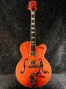 【中古】Gretsch 6120 Nashville -Orange Stain- 1993年製[グレッチ][オレンジ][Electric Guitar,エレキギター]【used_エレキギター】