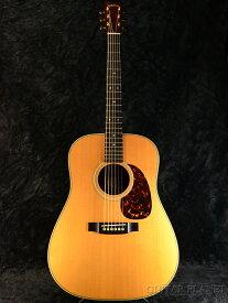 【中古】Headway HD-115 2010年製[ヘッドウェイ][国産][Natural,ナチュラル][Acoustic Guitar,アコースティックギター,アコギ,Folk Guitar,フォークギター]【used_エレキギター】