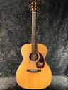 Headway Standard Series HF-415 ARS/STD 新品[ヘッドウェイ][国産][Acoustic Guitar,アコースティックギター,アコギ,Folk Guitar,フォ…