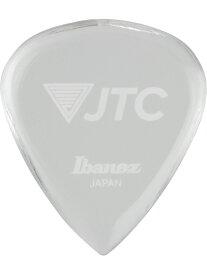 Ibanez x JTC - JTC1[アイバニーズ][ジャム・トラック・セントラル][ディアドロップ][Pick,ピック]