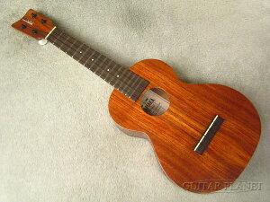 Kamaka HF-2 Concert #191115  新品 コンサートウクレレ[カマカ][Hawaiian Koa,ハワイアンコア][Concert Ukulele,ウクレレ]