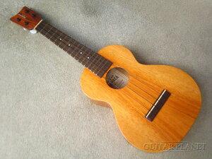 Kamaka HF-2 Concert #191125 新品 コンサートウクレレ[カマカ][Hawaiian Koa,ハワイアンコア][Concert Ukulele,ウクレレ]