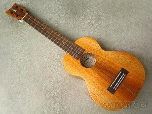Kamaka HF-2L Concert Long Neck #191280 新品 コンサート/ロングネック[カマカ][HF2L][Hawaiian Koa,ハワイアンコア][Long Neck][Concert Ukulele,ウクレレ]