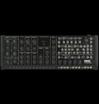 【送料無料】KORGMS-20MKit+SQ-1新品アナログシンセサイザー[コルグ][MS20M][シーケンサー同梱][AnalogModelingSynthesizer]