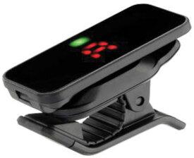 KORG pitchclip PC-2 ブラック 新品 クリップチューナー[コルグ][Clip-On Tuner][PC2]