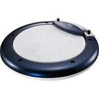 【送料無料】KORGWAVEDRUMGlobalEdition新品[コルグ][ウェーブドラム][グローバル][パーカッションシンセサイザー][電子ドラム]