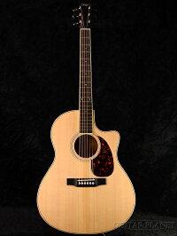 【送料無料】LarriveeLV-02E新品[ラリビー][LV02E][Natural,ナチュラル,木目,杢][エレアコ,アコギ,アコースティックギター,AcousticGuitar,フォークギター,folkguitar]