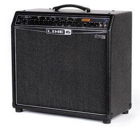LINE6 Spider Valve 112 MkII 新品[ライン6][スパイダーバルブ][ギターアンプ/コンボ,Guitar Combo Amplifier]