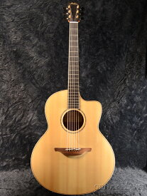 【中古】Lowden F-35C KO/AS 2017年製[ローデン][ハワイアンコア][イタリアンアルパインスプルース][Acoustic Guitar,アコースティックギター,アコギ]【used_アコースティックギター】