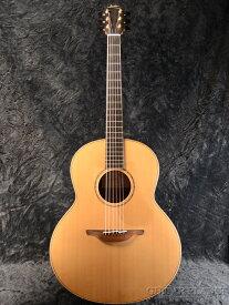 【中古】Lowden F-35 WA/SS 2017年製[ローデン][シトカスプルース][ウォルナット][Acoustic Guitar,アコースティックギター,アコギ]【used_アコースティックギター】