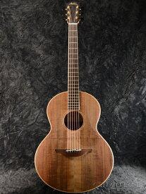 【中古】Lowden S-35W 2018年製[ローデン][S35W][ウォルナット][Acoustic Guitar,アコースティックギター,アコギ]【used_アコースティックギター】