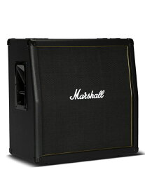 【100W】Marshall MG412A 新品 スピーカーキャビネット[マーシャル][Speaker Cabinet]