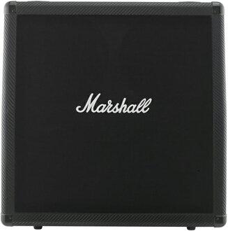 Marshall MG412ACF新貨音箱機殻[馬歇爾][Amplifier Cabinet][MG-412ACF]]