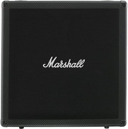 【120W】Marshall MG412BCF 新品 スピーカーキャビネット[マーシャル][Guitar Amplifier Cabinet][MG-412CFB]