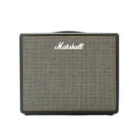 【20W】Marshall ORIGIN20C 新品 ギターアンプ[マーシャル][コンボ,Guitar Combo Amplifier]