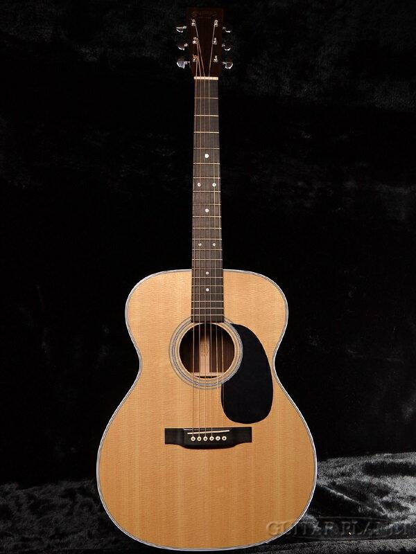 Martin 000-28 新品 [マーチン][ooo28][アコギ,アコースティックギター,Acoustic Guitar,フォークギター,folk guitar]