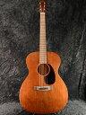 Martin 000-15 M #2207138 新品[マーチン][ooo-15][Mahogany,マホガニー][Acoustic Guitar,アコースティックギター,アコギ,Folk Guitar…