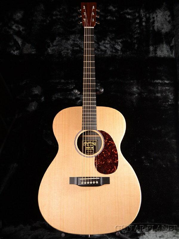 Martin 000X1AE 新品 [マーチン][アコギ,アコースティックギター,Acoustic Guitar,フォークギター,folk guitar][000-X1AE]