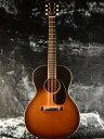 Martin 00L-17 Whiskey Sunset 新品[マーチン,マーティン][ウイスキーサンセット,サンバースト][Mahogany,マホガニー][Acoustic Guitar…