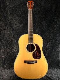 【中古】Martin D-28 Authentic 1931 2015年製[マーチン][オーセンティック][D28][アコギ,Acoustic Guitar,フォークギター,folk guitar]【used_アコースティックギター】
