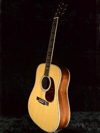 【中古】MartinHD-35CFMIV60th2015年製[マーチン][HD35][AcousticGuitar,アコースティックギター,FolkGuitar,フォークギター,アコギ]【used_アコースティックギター】