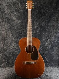 【中古】Martin 0-17 Vintage 1943年製[マーチン][Natural,ナチュラル][Acoustic Guitar,アコギ,アコースティックギター,アコギ,folk guitar,フォークギター]【used_アコースティックギター】