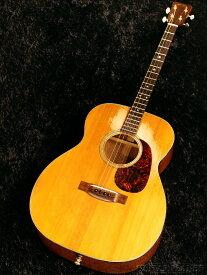 【中古】Martin 0-18T 1961年製[マーチン][テナーギター][Natural,ナチュラル][Acoustic Guitar,アコギ,アコースティックギター,アコギ,folk guitar,フォークギター]【used_アコースティックギター】