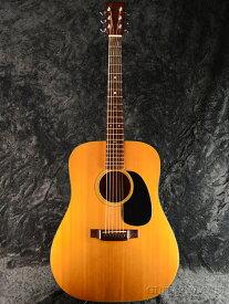 【中古】Martin D-18 1968年製[マーチン][D18][アコギ,Acoustic Guitar,フォークギター,folk guitar]【used_アコースティックギター】