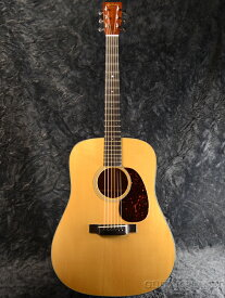 【中古】Martin D-18 Authentic 1939 2016年製[マーチン][D18][アコギ,Acoustic Guitar,フォークギター,folk guitar]【used_アコースティックギター】