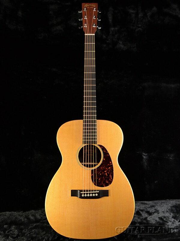 Martin 00X1AE 新品[マーチン][FISHMANピックアップ搭載][Acoustic Guitar,アコギ,アコースティックギター,Folk Guitar,フォークギター]