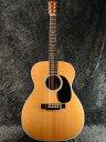 【中古】Martin ~Custom Shop~ 000-28 SQ Model 2001年製[マーチン][00028][Acoustic Guitar,アコギ,アコースティックギター,アコギ,fo…