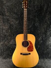【中古】Martin D-18 1957年製[マーチン][Natural,ナチュラル][D18][Acoustic Guitar,アコースティックギター,Folk Guitar,フォークギター]【used_アコースティックギター】