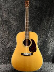 Martin D-28 Standard 新品[マーチン][D28][Acoustic Guitar,アコースティックギター,Folk Guitar,フォークギター]