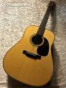 【中古】Martin D-28 Marquis 2016年製[マーチン][Acoustic Guitar,アコースティックギター,Folk Guitar,フォークギター][D28][マーキ…