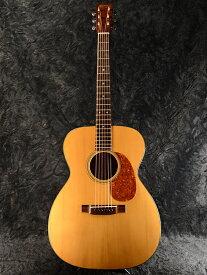 【中古】Martin 000-18 1957年製[マーチン][00018][Natural,ナチュラル][アコギ,Acoustic Guitar,フォークギター,folk guitar]【used_アコースティックギター】