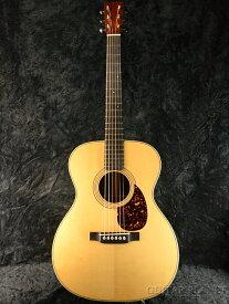 【中古】Martin OM-28 Authentic 1931 VTS 2015年製[マーチン][Natural,ナチュラル][Acoustic Guitar,アコースティックギター,Folk Guitar,フォークギター]【used_アコースティックギター】
