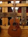 【中古】Maton SRS808 Solid Road Seires 2015年製[メイトン][Red Cedar,レッドシダー][Blackwood,ブラックウッド][Electric Acoustic …