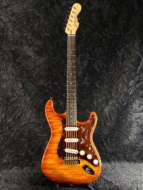 【1万本記念モデル】【シリアル10000!!】【極上材】Momose MC-Memorial10000-FT/J 新品[モモセ,百瀬][国産][Stratocaster,ストラトキャスタータイプ][Electric Guitar,エレキギター]