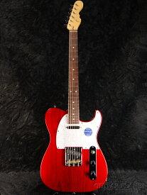 Momose MT2-STD/NJ STR 新品[モモセ,百瀬][国産][Red,レッド,赤][Ash,アッシュ][Telecaster,テレキャスタータイプ][Electric Guitar,エレキギター]