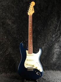 【ハカランダ指板】Momose MST1-PRM/J-SP'19 DLPB 新品[モモセ,百瀬][国産][Dark Lake Placid Blue,ダークレイクプラシッドブルー,青][Stratocaster,ストラトキャスター][Electric Guitar,エレキギター]