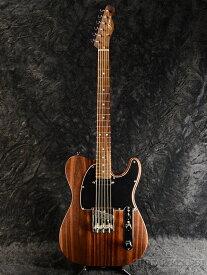 【オールローズ】Momose MTL AR-SP '19 新品[モモセ,百瀬][国産][Rosewood,ローズウッド][ナチュラル,茶][Telecaster,テレキャスタータイプ][Electric Guitar,エレキギター]