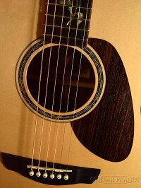 MorrisHandMadePremiumSeriesFH-101III新品[モーリス][国産][チャンピオンギター][Natural,ナチュラル][AcousticGuitar,アコースティックギター,FolkGuitar,フォークギター,アコギ]