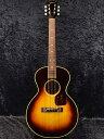 【中古】Gibson LG-2 3/4 1955年製[ギブソン][Sunburst,サンバースト][Acoustic Guitar,アコースティックギター,アコギ][LG2]【used_ア…